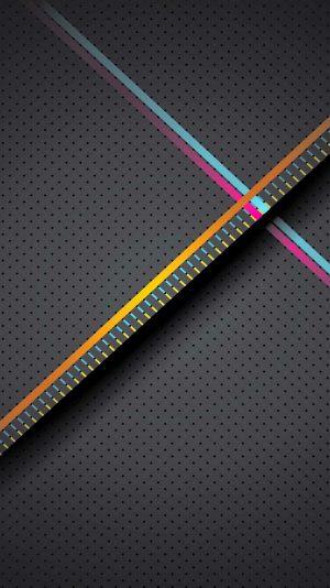 750x1334 Background HD Wallpaper 137 300x534 - 750x1334 Wallpapers