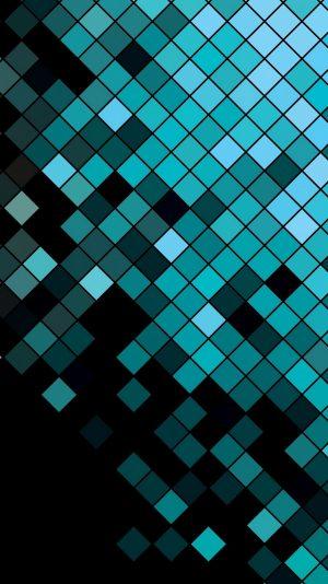 750x1334 Background HD Wallpaper 140 300x534 - 750x1334 Wallpapers