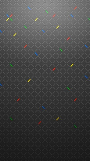 750x1334 Background HD Wallpaper 149 300x534 - 750x1334 Wallpapers