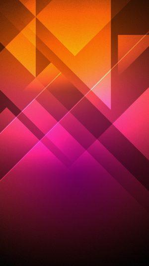 750x1334 Background HD Wallpaper 158 300x534 - 750x1334 Wallpapers