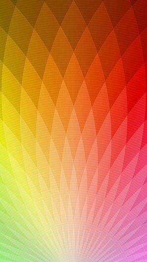 750x1334 Background HD Wallpaper 170 300x534 - 750x1334 Wallpapers