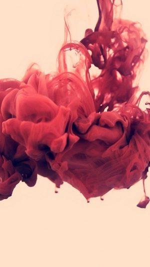 750x1334 Background HD Wallpaper 174 300x534 - 750x1334 Wallpapers