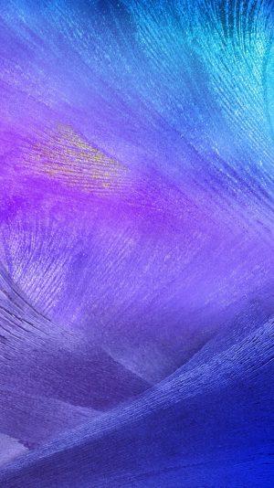 750x1334 Background HD Wallpaper 183 300x534 - 750x1334 Wallpapers