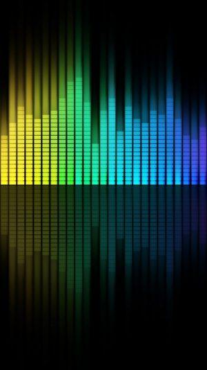 750x1334 Background HD Wallpaper 192 300x534 - 750x1334 Wallpapers