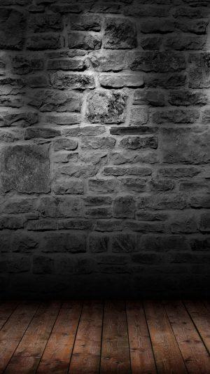 750x1334 Background HD Wallpaper 199 300x534 - 750x1334 Wallpapers
