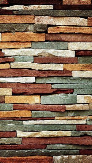 750x1334 Background HD Wallpaper 200 300x534 - 750x1334 Wallpapers