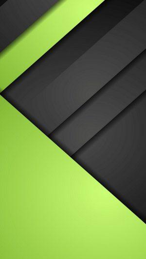 750x1334 Background HD Wallpaper 216 300x534 - 750x1334 Wallpapers