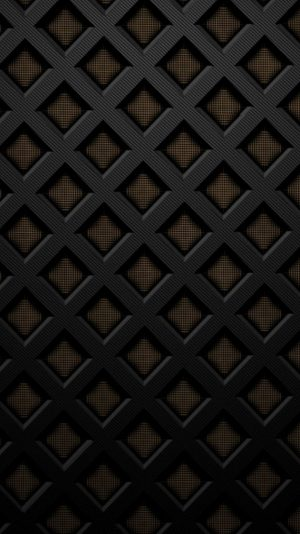 750x1334 Background HD Wallpaper 218 300x534 - 750x1334 Wallpapers