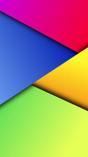 750x1334 Background HD Wallpaper 228 300x534 - 750x1334 Wallpapers