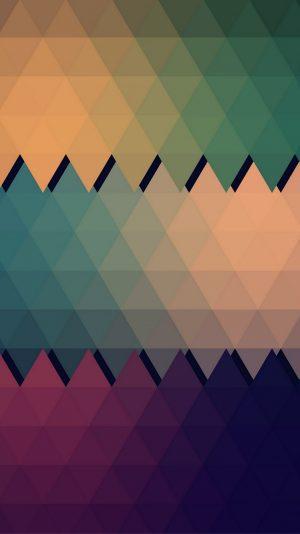 750x1334 Background HD Wallpaper 247 300x534 - 750x1334 Wallpapers