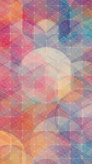 750x1334 Background HD Wallpaper 251 300x534 - 750x1334 Wallpapers