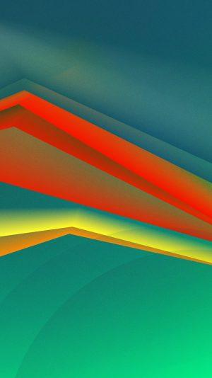 750x1334 Background HD Wallpaper 252 300x534 - 750x1334 Wallpapers