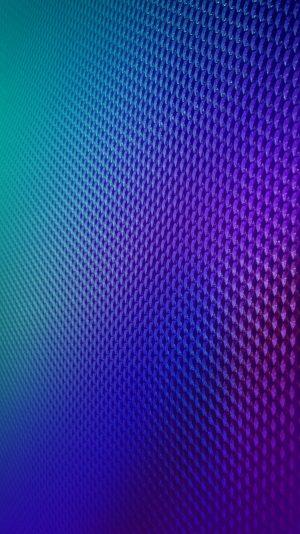750x1334 Background HD Wallpaper 257 300x534 - 750x1334 Wallpapers