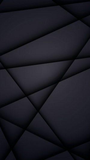 750x1334 Background HD Wallpaper 273 300x534 - 750x1334 Wallpapers