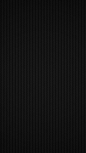 750x1334 Background HD Wallpaper 274 300x534 - 750x1334 Wallpapers