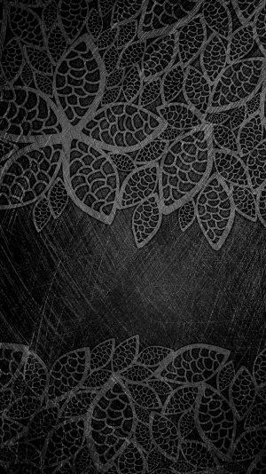 750x1334 Background HD Wallpaper 275 300x534 - 750x1334 Wallpapers