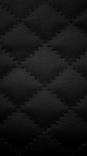 750x1334 Background HD Wallpaper 276 300x534 - 750x1334 Wallpapers