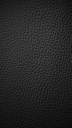 750x1334 Background HD Wallpaper 277 300x534 - 750x1334 Wallpapers