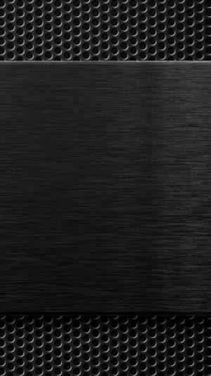 750x1334 Background HD Wallpaper 278 300x534 - 750x1334 Wallpapers