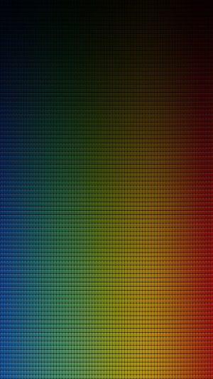 750x1334 Background HD Wallpaper 302 300x534 - 750x1334 Wallpapers