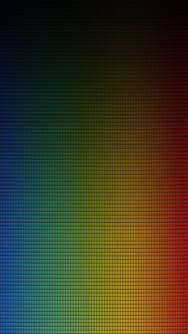 750x1334 Background HD Wallpaper 302