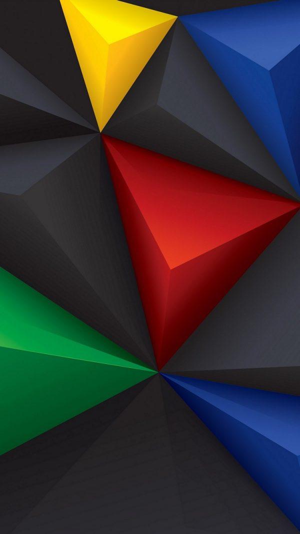 750x1334 Background HD Wallpaper 305