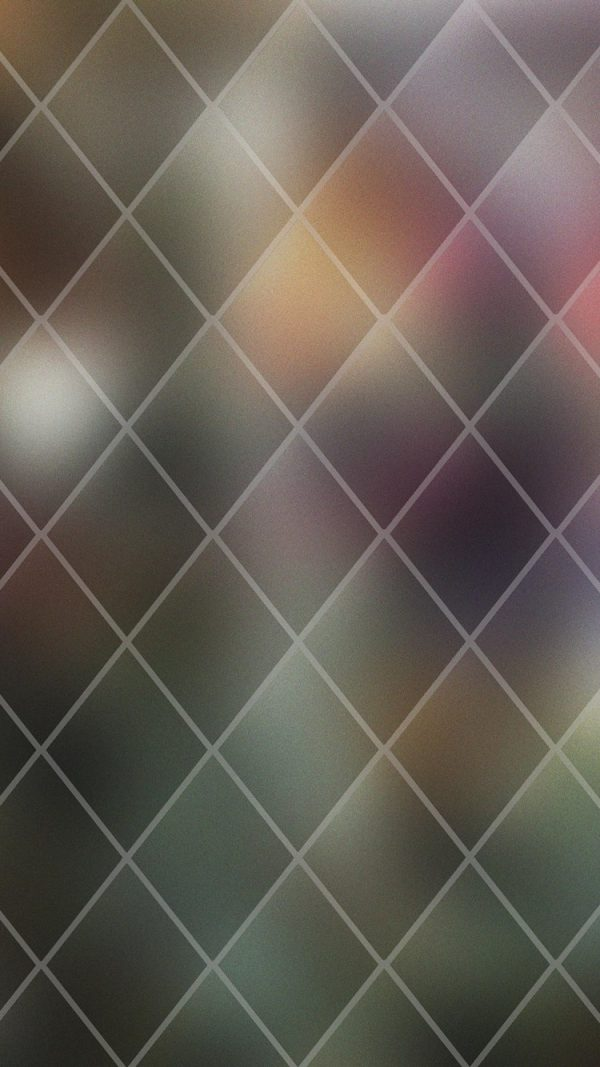 750x1334 Background HD Wallpaper 307