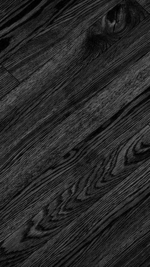 750x1334 Background HD Wallpaper 316 300x534 - 750x1334 Wallpapers
