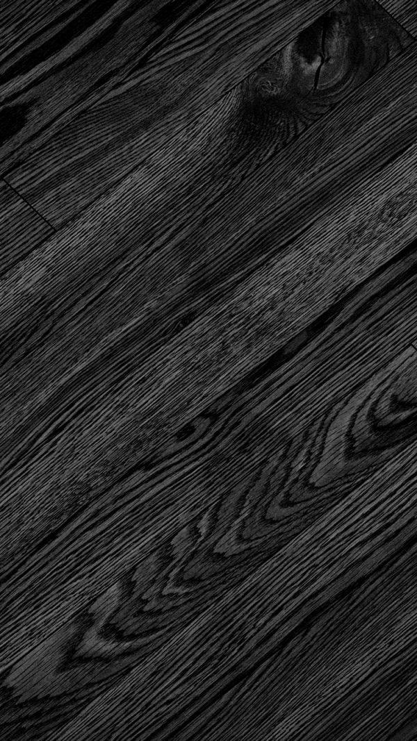 750x1334 Background HD Wallpaper 316
