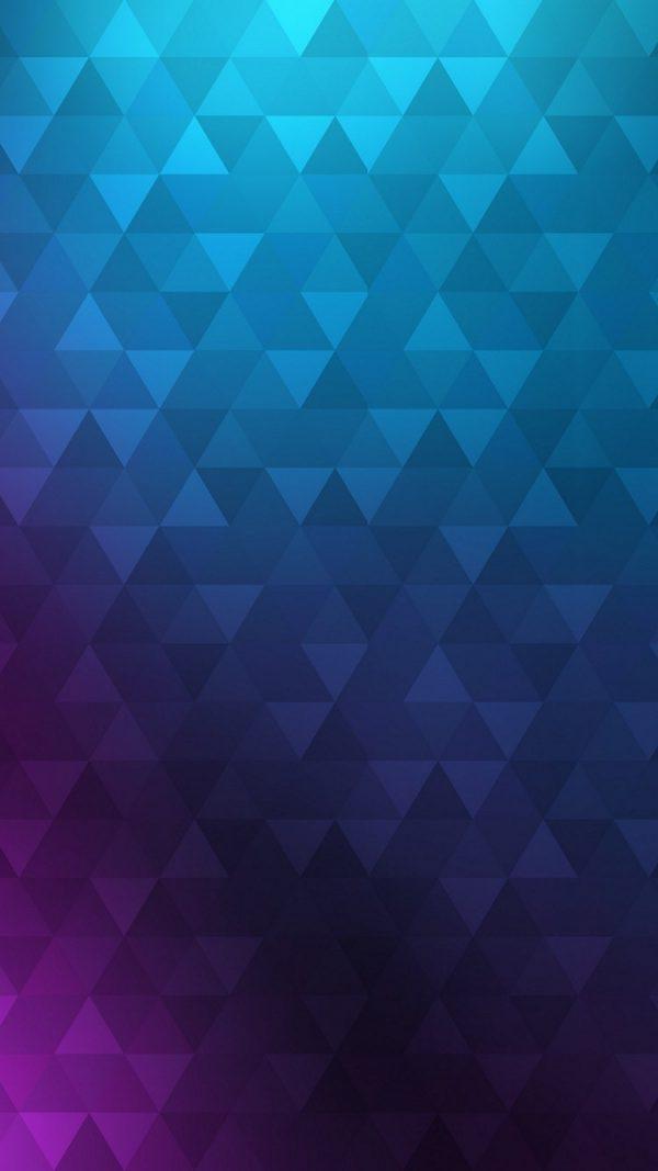 750x1334 Background HD Wallpaper 321