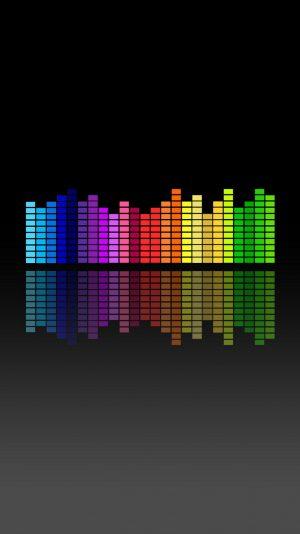 750x1334 Background HD Wallpaper 329 300x534 - 750x1334 Wallpapers