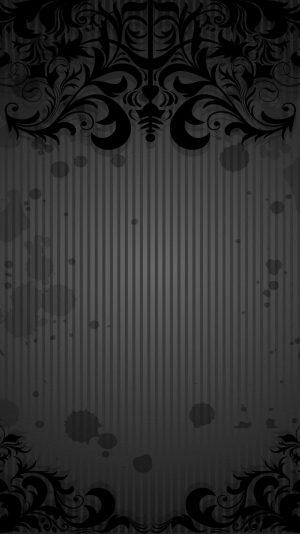 750x1334 Background HD Wallpaper 340 300x534 - 750x1334 Wallpapers