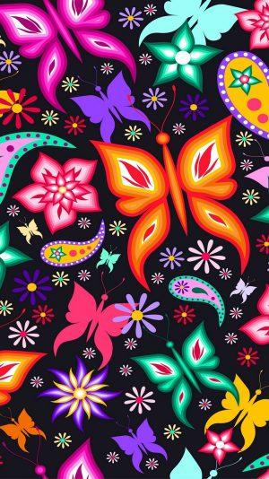 750x1334 Background HD Wallpaper 341 300x534 - 750x1334 Wallpapers