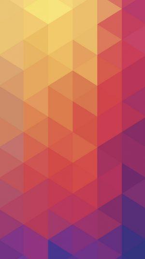 750x1334 Background HD Wallpaper 348 300x534 - 750x1334 Wallpapers