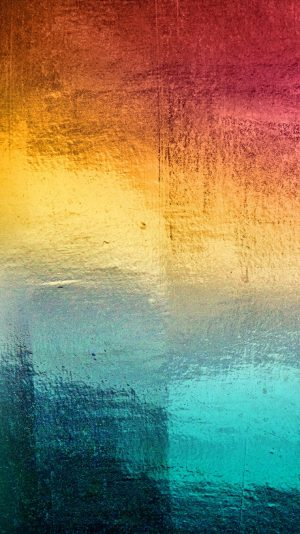 750x1334 Background HD Wallpaper 350 300x534 - 750x1334 Wallpapers