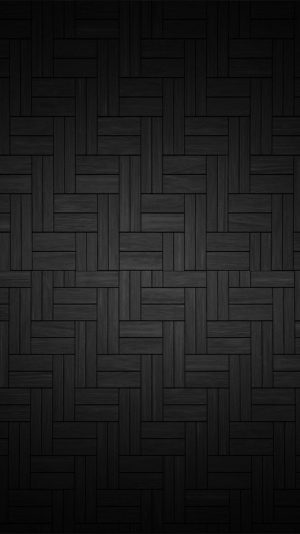 750x1334 Background HD Wallpaper 360 300x534 - 750x1334 Wallpapers