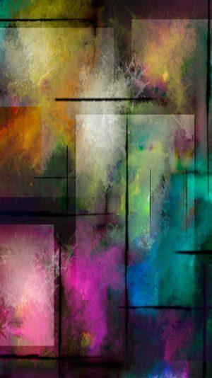 750x1334 Background HD Wallpaper 375 300x534 - 750x1334 Wallpapers