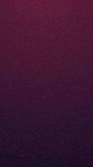 750x1334 Background HD Wallpaper 383 300x534 - 750x1334 Wallpapers
