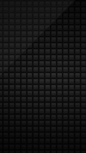 750x1334 Background HD Wallpaper 384 300x534 - 750x1334 Wallpapers