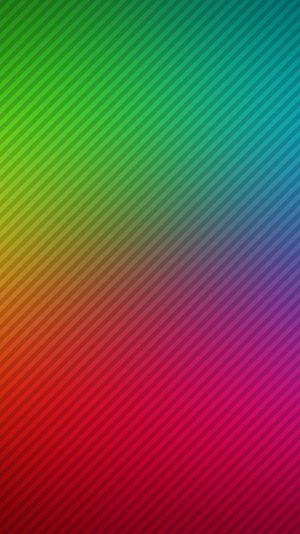 750x1334 Background HD Wallpaper 391 300x534 - 750x1334 Wallpapers