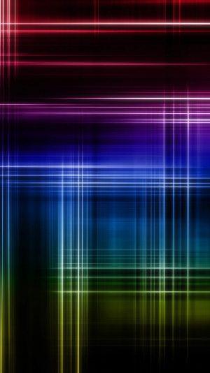 750x1334 Background HD Wallpaper 394 300x534 - 750x1334 Wallpapers