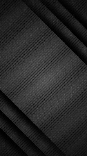 750x1334 Background HD Wallpaper 395 300x534 - 750x1334 Wallpapers