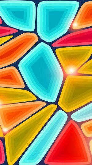750x1334 Background HD Wallpaper 396 300x534 - 750x1334 Wallpapers