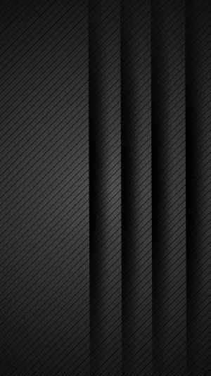 750x1334 Background HD Wallpaper 398 300x534 - 750x1334 Wallpapers