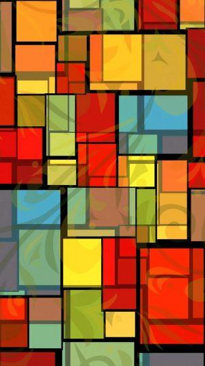 750x1334 Background HD Wallpaper 401 300x534 - 750x1334 Wallpapers