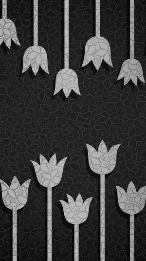 750x1334 Background HD Wallpaper 404 300x534 - 750x1334 Wallpapers