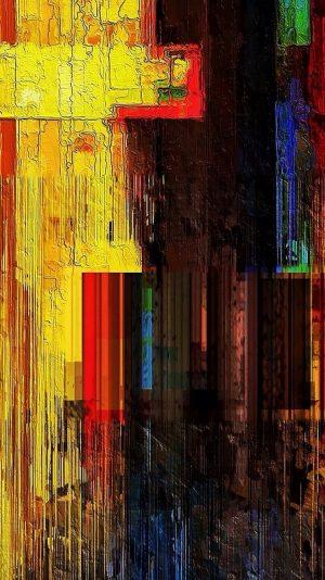 750x1334 Background HD Wallpaper 408 300x534 - 750x1334 Wallpapers