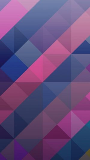 750x1334 Background HD Wallpaper 409 300x534 - 750x1334 Wallpapers