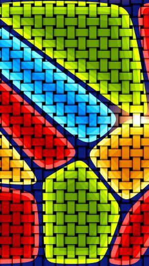750x1334 Background HD Wallpaper 411 300x534 - 750x1334 Wallpapers