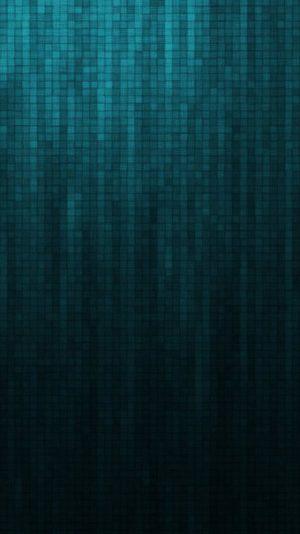 750x1334 Background HD Wallpaper 452 300x534 - 750x1334 Wallpapers